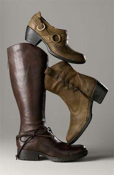 Børn 'Shyra' Boot   Nordstrom