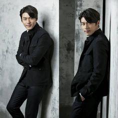 Kim Bum, Hyun Bin, Asian Actors, Korean Actors, Korean Dramas, Kdrama, Soul Songs, Joo Won, Handsome Actors