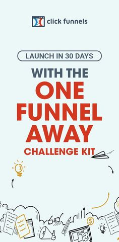 How would you like us to hold you by the hand as you launch your first (or next) Funnel!? Get step by step coaching to help you create your and launch your sales funnel totally from scratch... In just 30 days! Even if you don't have a product to offer. The life you want, the marriage you want... the family that you want, is going to be fueled by the business you build! #clickfunnels #businessentrepreneur #onlinemarketing Sales And Marketing, Online Marketing, Building Software, Sales Process, Business Entrepreneur, The Life, Create Yourself, Coaching, Marriage