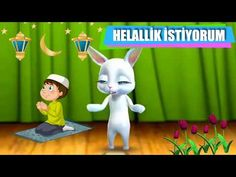 Tinkerbell, Diy And Crafts, Disney Characters, Fictional Characters, Family Guy, Entertainment, Make It Yourself, Disney Princess, Youtube