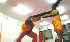 Got Capoeira? #capoeira #yudansha #mma #bjj #judo #kickboxing #wrestling #okinawa #japan #arahabeach #axe #muaythai #jiujitsu #jitz #arnis #escrima #mestreMMAgear #fight #boxing #mixedmartialarts #fightgear #capoeirista #fitness #art #fitness #沖縄 #カポエイラ #picoftheday #instadaily #photooftheday #follow