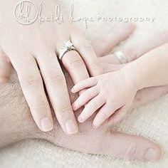 Ideias para fotografar mãos de bebê   Macetes de Mãe
