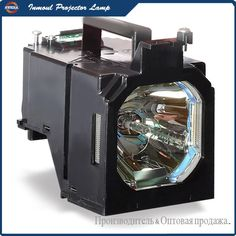 224.20$  Watch here - http://aliunz.worldwells.pw/go.php?t=32725280134 - Original Projector Lamp with housing POA-LMP147  for SANYO PLC-HF15000L 224.20$