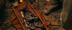 Mad Max: Fury Road - Internet Movie Database - Огнестрельное оружие в кино, телевидение и видеоигры