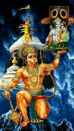 Hanuman Murti, Hanuman Jayanthi, Hanuman Tattoo, Hanuman Photos, Hanuman Images, Durga Images, Lord Krishna Images, Krishna Hindu, Hanuman Ji Wallpapers
