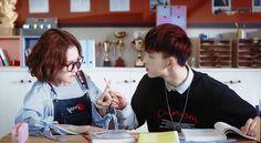 Accidental Love, Drama Tv Shows, Drama Memes, Asian History, Korean Drama, Kdrama, Fangirl, Hollywood, Entertaining
