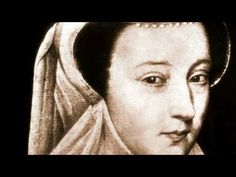 Historic Scotland has sought to put to bed myths surrounding where Mary, Queen of Scots slept on her travels around Scotland. Origins Of Nursery Rhymes, Creepy Nursery Rhymes, Facts About Dreams, Ancient World History, The Secret History, Old London, Interesting History, British History, Music Education