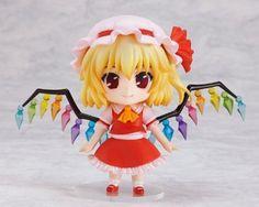 Nuevo-Nendoroid-136-Touhou-Project-frandre-Scarlet-Figura-De-Accion