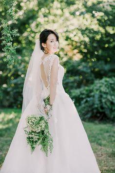 Superb Christy K Seattle Asian Bridal Makeup and Hair Christy K Bellevue Asian Bridal Makeup and Hair Korean makeup Asian bridal makeup Asian makeup