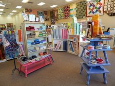 quilt store - Google Search