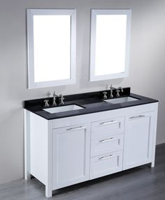Modern Bathroom Vanities Port Moody port moody renovationbradley roderick design | port moody
