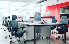 From concept to comfort there's nothing quite like the CXO™. No matter what your position, executive, management or administrative the CXO™ makes for the ideal seating solution Soft Tiles, Office Inspo, Management, Concept, Chair, Table, Furniture, Design, Home Decor