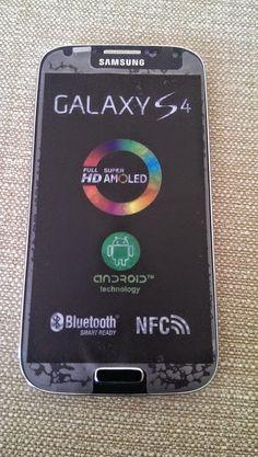 Kore Malı Telefonlar - Samsung - İphone - Htc - blackberry: replika telefon samsung galaxy s4 320 tl