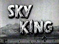Google Image Result for http://vintage45.files.wordpress.com/2011/05/sky-king.jpg