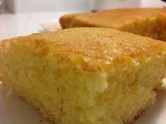 Una deliciosa receta de Bizcocho Quark para #Mycook http://www.mycook.es/receta/bizcocho-de-mantequilla-y-queso/