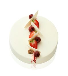 design inspiration-- (fancy desserts presentation)