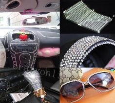 1000 Images About Bling On Pinterest Bling Bling Bling Car And Cars