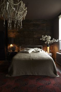 BED STYLING FOR AUTUMN – Abigail Ahern Blog