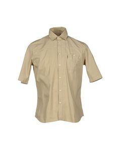 Camo Men Shirt on YOOX.COM. The best online selection of Shirts Camo. YOOX.COM exclusive items of Italian and international designers - Secure payments