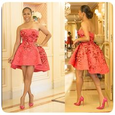 "Lady Love Couture Margie Harvey | ... Lady Loves Couture"" blog because well, this lady LOVES couture! And is"
