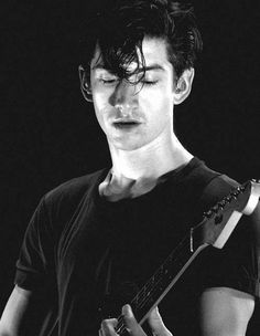 Alex Turner - he is just perfect Alex Turner, Alex Arctic Monkeys, Monkey 3, The Last Shadow Puppets, Five Guys, Northern Soul, Fine Men, Attractive Men, Music Bands