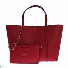 Dolce & Gabbana,, GF Ferre, Pierre Balmain, Cavalli  Designer Handtaschen  80% Rabatt