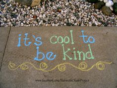 Chalk Bombs, Will Turner, Chalk Design, Sidewalk Chalk Art, Chalk Drawings, Art Lessons Elementary, Drawing Skills, Chalkboard Art, Summer Fun
