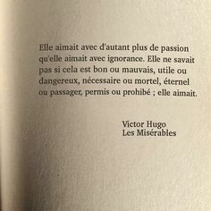 Discover recipes, home ideas, style inspiration and other ideas to try. Words Of Wisdom Quotes, Work Quotes, Life Quotes, French Phrases, French Quotes, Tweet Quotes, Funny Quotes, Quote Citation, Positive Quotes For Life