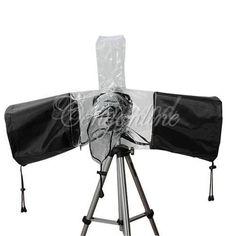 Pro-Camera-Rainwear-Rain-Cover-Waterproof-Coat-Protector-for-Canon-Nikon-DSLR