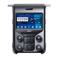 Special Offers - Rupse 9 inch HD Android 4.4.4 Car DVD Player GPS Navigation Stereo For 2013 2014 2015 Ford F150 - In stock & Free Shipping. You can save more money! Check It (November 20 2016 at 03:03PM) >> http://caraudiosysusa.net/rupse-9-inch-hd-android-4-4-4-car-dvd-player-gps-navigation-stereo-for-2013-2014-2015-ford-f150/