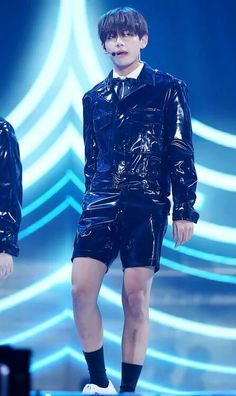 | BTS | Bamgtan Boys | V | Kim Taehyung | ♥♥♥
