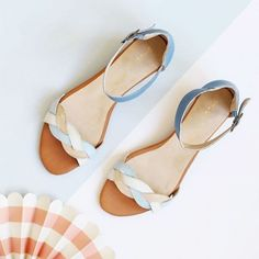 shlomitofirdesigns New summer shoes 2018