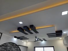 Residential interiors rustic style dining room by urbankrafts interior rustic Simple False Ceiling Design, Gypsum Ceiling Design, Interior Ceiling Design, House Ceiling Design, Ceiling Design Living Room, Bedroom False Ceiling Design, Hyderabad, Drawing Room Ceiling Design, House Outer Design