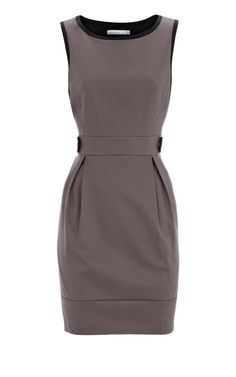 Work Dresses - Women's Business Attire (5)