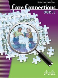 Math Ideas - High School on Pinterest | Algebra, Algebra 1 ...