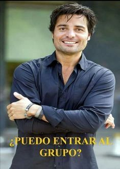 Chayanne Crazy Quotes, Love Quotes, Funny Quotes, Funny Images, Funny Pictures, Spanish Quotes, Wtf Funny, Continue Reading, Jokes