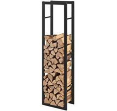 Butler, Firewood, Texture, Crafts, Color Black, Random Stuff, Stainless Steel, Household, Hang In There
