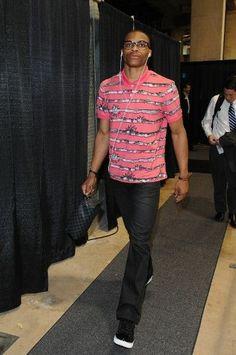 50b9b5076f080 19 Best Basketballer images   Man fashion, Fashion men, Nba fashion