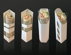 """Check out this @Behance project: """"Greencore Food To Go Wrap& Bread Roll Packaging Ideas"""" https://www.behance.net/gallery/17593075/Greencore-Food-To-Go-Wrap-Bread-Roll-Packaging-Ideas"""