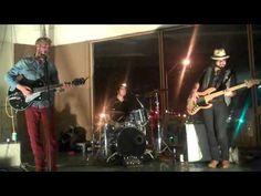 Johnny Costello & The Ruckus    http://www.elpasoinc.com/whatsup/music/local_music/article_b271b9da-267a-11e1-969e-0019bb30f31a.html