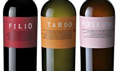 Villa Sandi Wine Design, Label Design, Wine Packaging, Packaging Design, Wine Labels, Colorful Backgrounds, Champagne, Alcohol, Wine Bottles