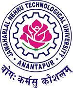 JNTUA 4-1 Results 2016: JNTUA B.Tech 4-1 Results Nov/Dec 2016 are declared at jntuaresults.azurewebsites.net. Check Jntu anantapur 4th year 1st sem r13 results and jntua 4-1 r09 results below.
