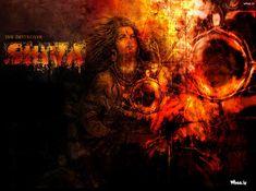Shiva - The Destroyer. Shiva, The Destroyer Photos Of Lord Shiva, Lord Shiva Hd Images, Shankar Bhagwan, Angry Lord Shiva, Indian Spirituality, Mahadev Hd Wallpaper, Shiva Parvati Images, Lord Shiva Hd Wallpaper, Indian Gods