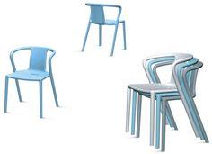 Magis-air-armchair-3