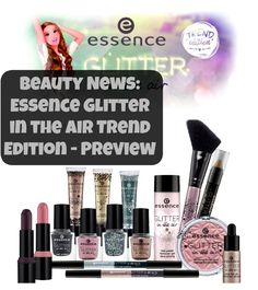 essence-glitter-in-the-air-le-header-image