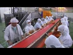 ▶ Bizarre Foods-EN KOREA - YouTube