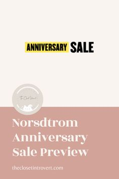 Fall fashion/curvy style/nordstrom/womens fashion/outfit/ Autumn Fashion Curvy, Curvy Fashion, Womens Fashion, Winter Basics, Nordstrom Sale, Nordstrom Anniversary Sale, Curvy Style, My Favorite Part, Me Too Shoes