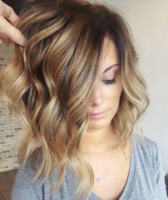 #cabello #peinados #famosas #celebridades #hair #style