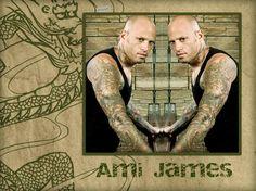 Ami James - fonds d'écran gratuit: http://wallpapic.fr/celebrites-hommes/ami-james/wallpaper-19022