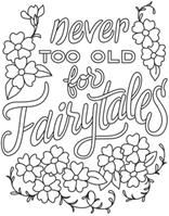 Best embroidery patterns for kids urban threads 54 ideas Quote Coloring Pages, Printable Adult Coloring Pages, Colouring Pages, Coloring Books, Colouring Sheets, Kids Coloring, Free Coloring, Flower Embroidery Designs, Hand Embroidery Patterns